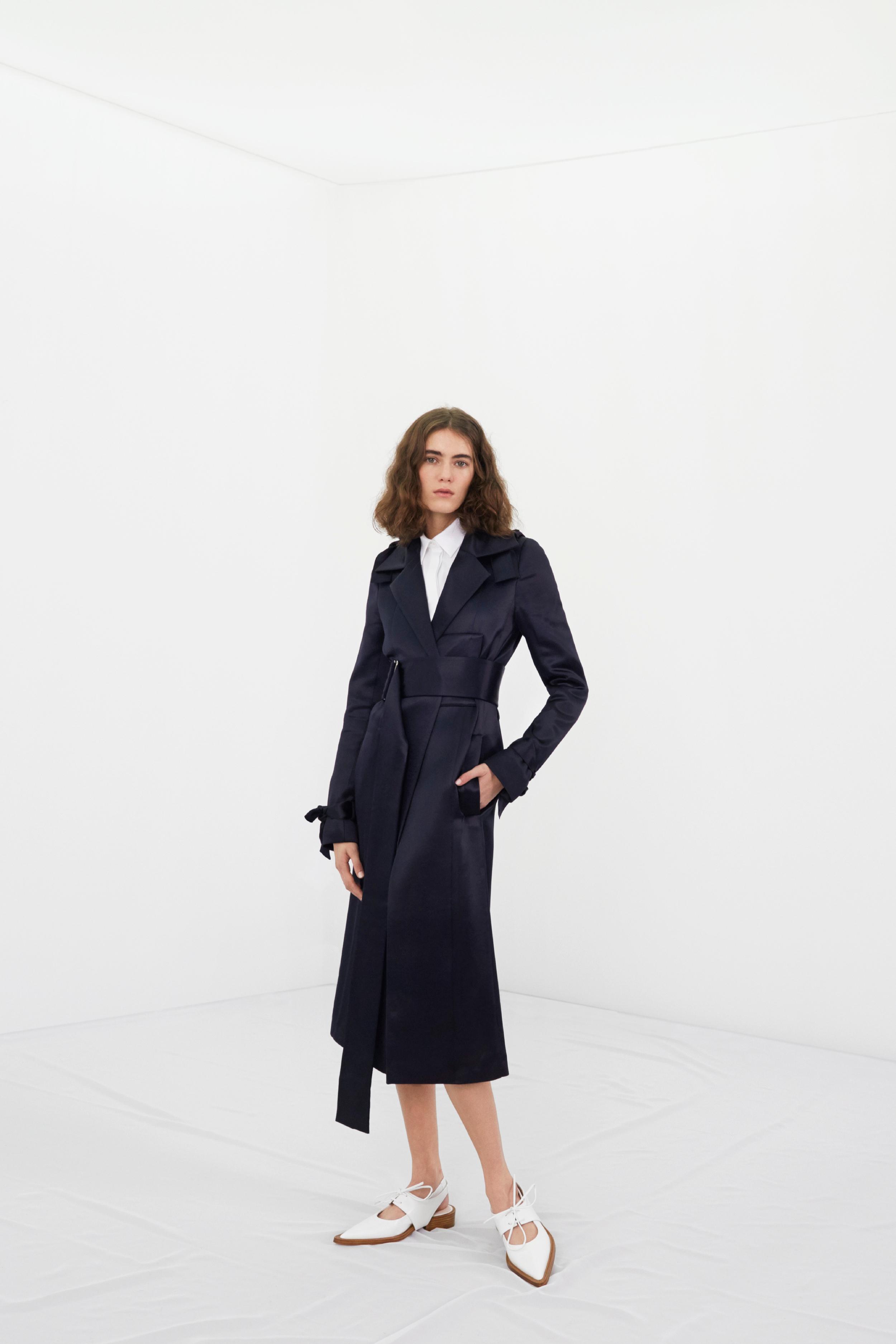Design fashion drawings dresses