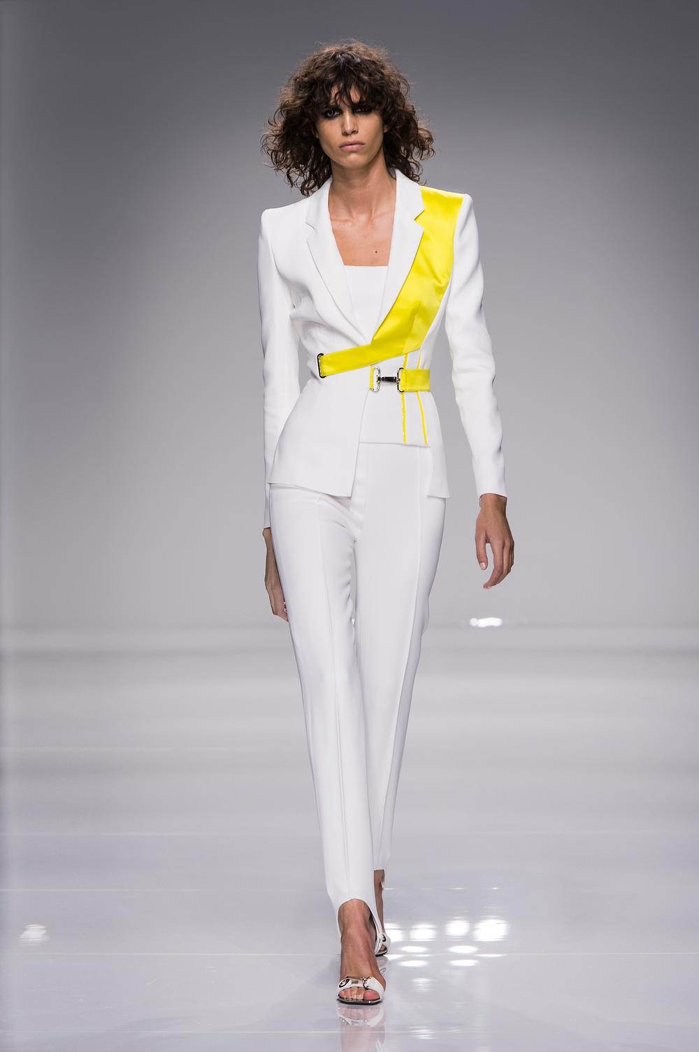 Atelier Versace SS16_Look 3.JPG