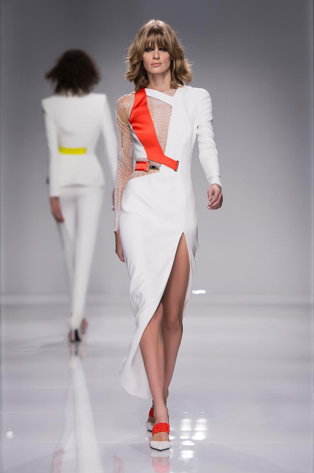 Atelier Versace SS16_Look 4.JPG