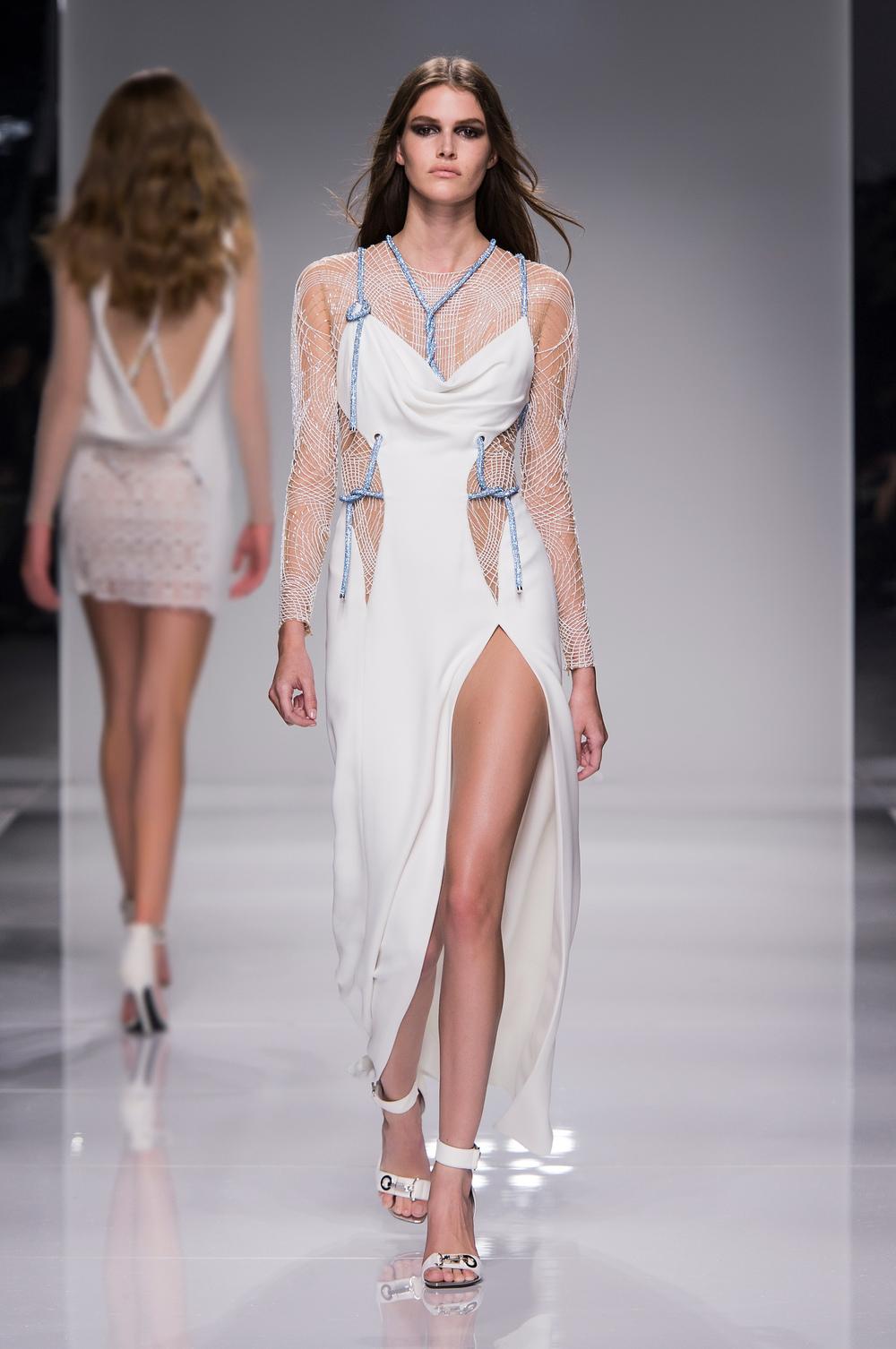 Atelier Versace SS16_Look 7.JPG