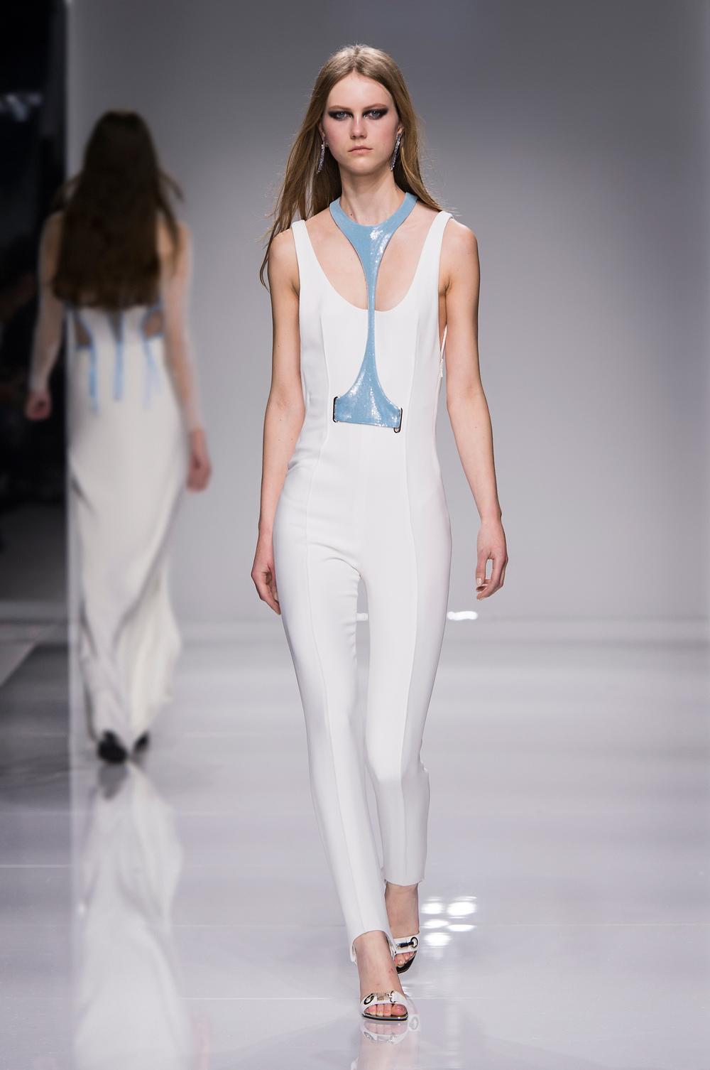 Atelier Versace SS16_Look 8.JPG