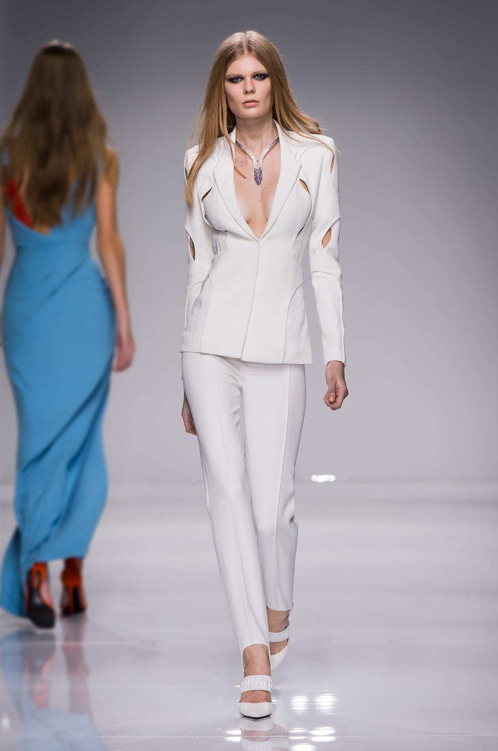 Atelier Versace SS16_Look 10.JPG