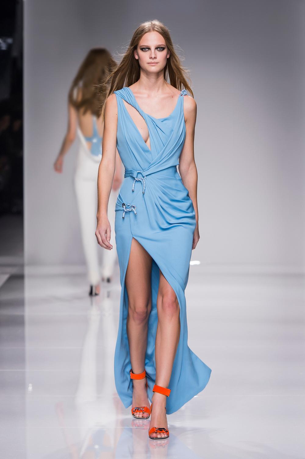 Atelier Versace SS16_Look 9.JPG