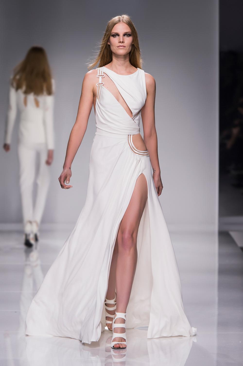 Atelier Versace SS16_Look 11.JPG