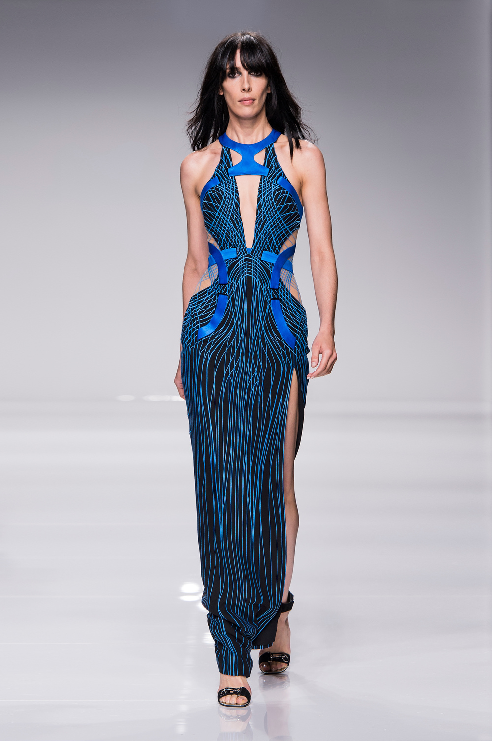 Atelier Versace SS16_Look 14.JPG