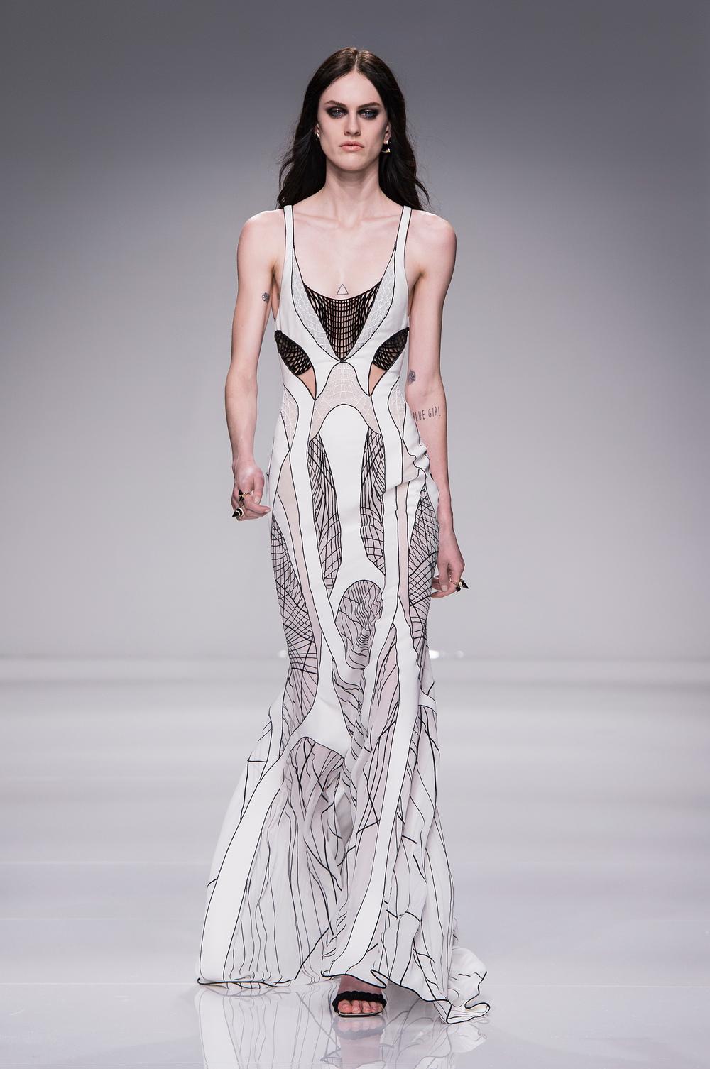 Atelier Versace SS16_Look 17.JPG
