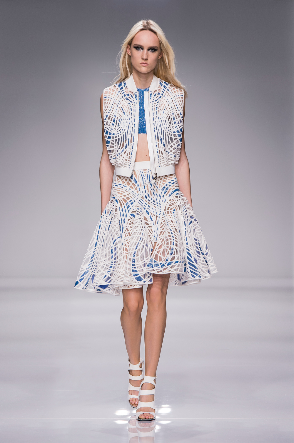 Atelier Versace SS16_Look 21.JPG