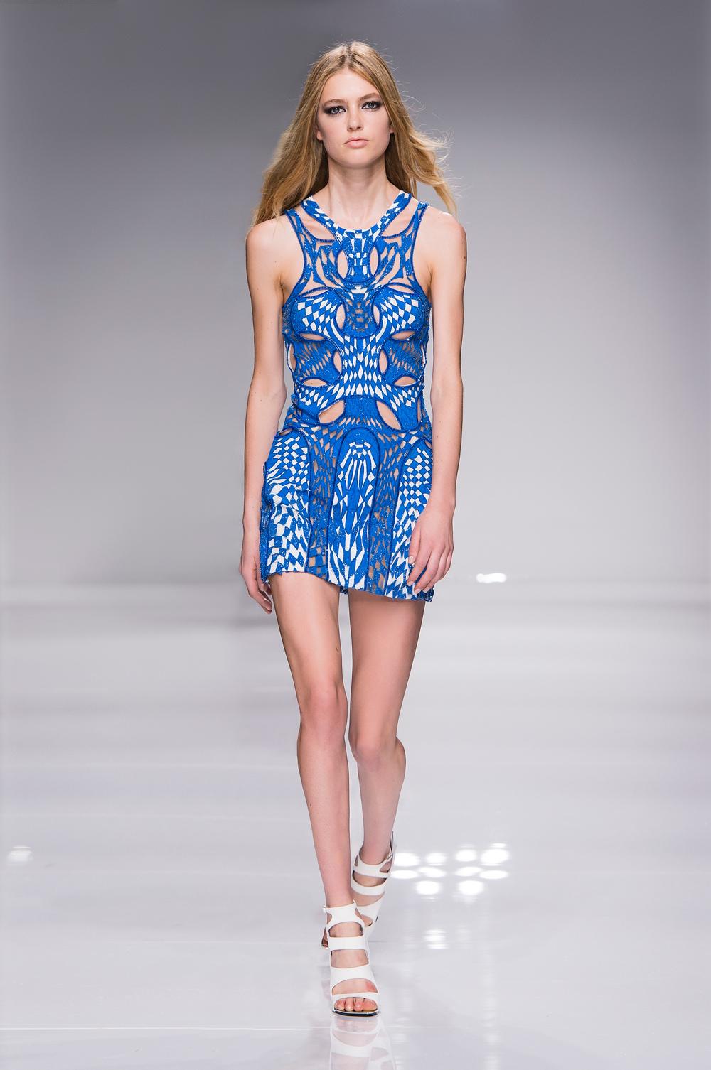 Atelier Versace SS16_Look 22.JPG