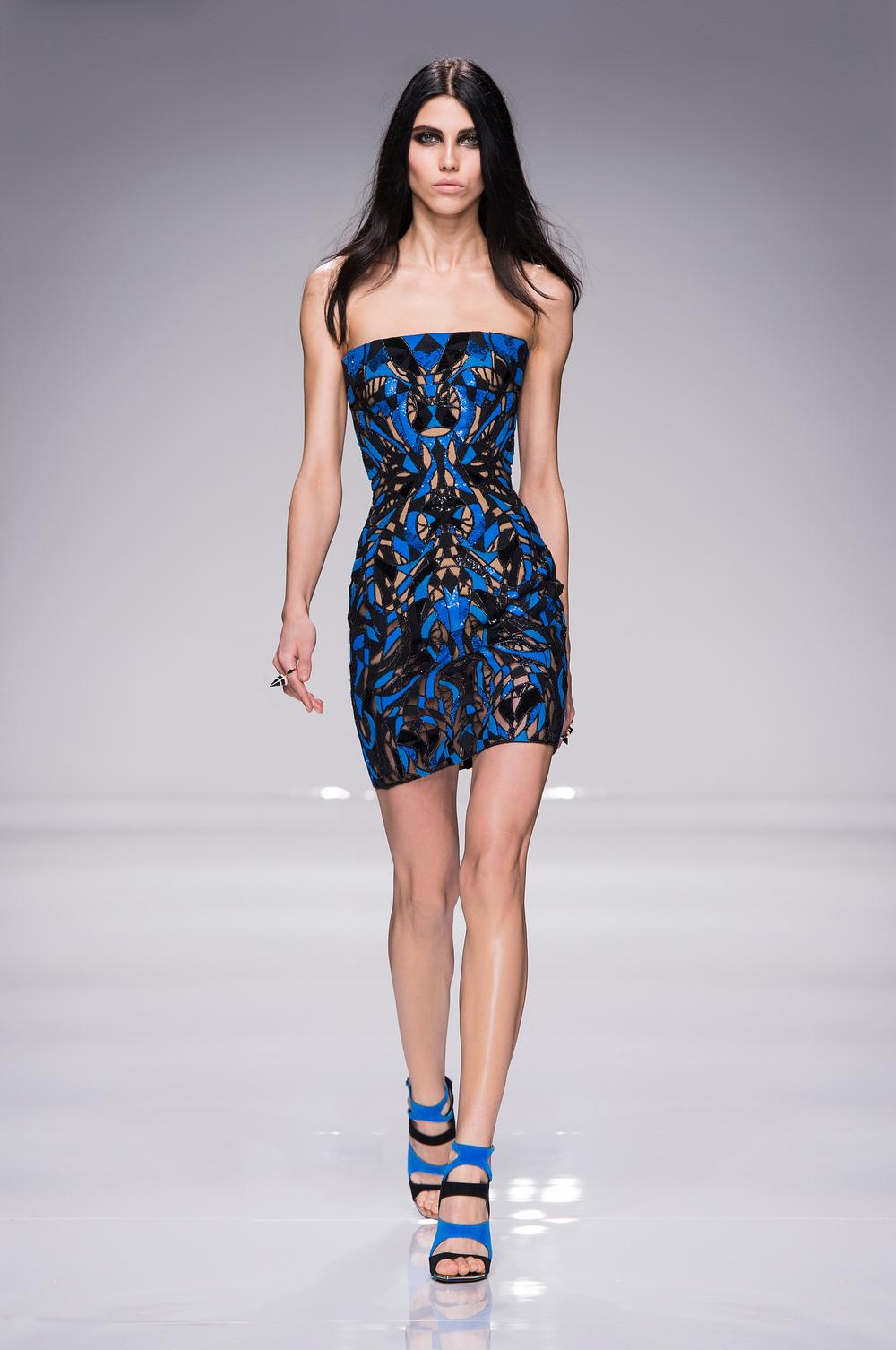 Atelier Versace SS16_Look 25.JPG