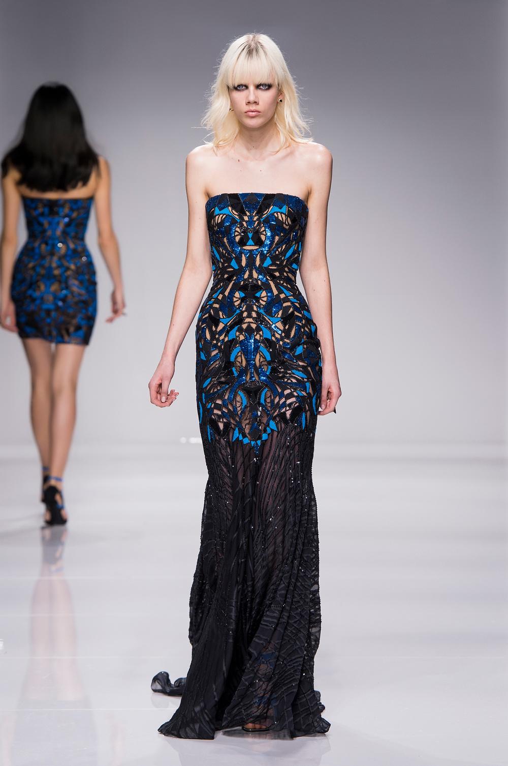 Atelier Versace SS16_Look 26.JPG