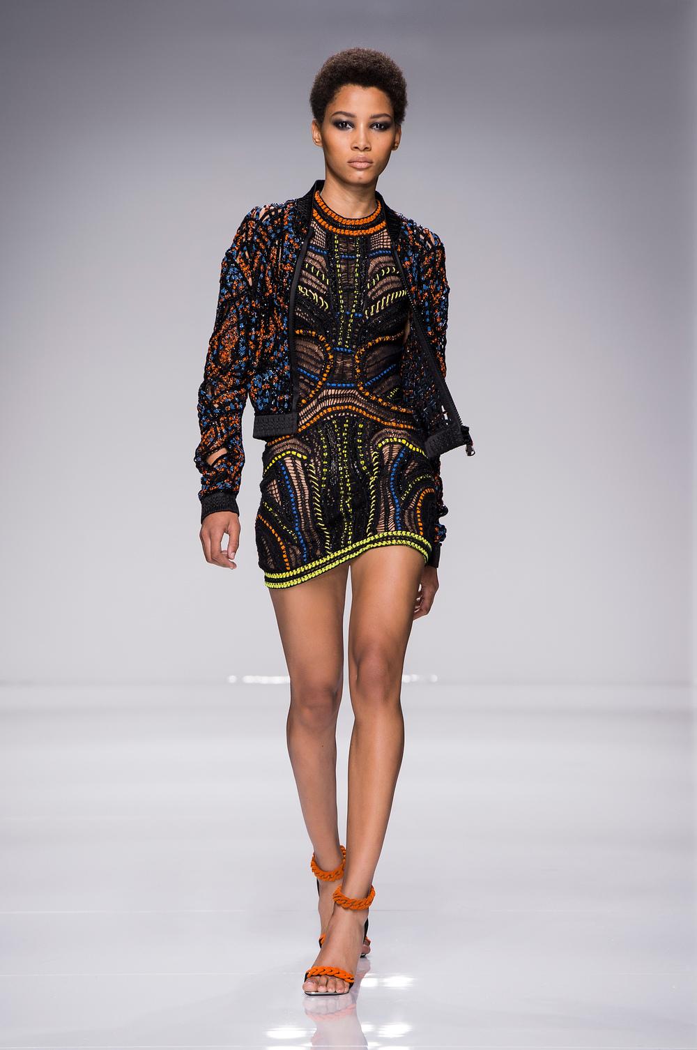 Atelier Versace SS16_Look 28.JPG