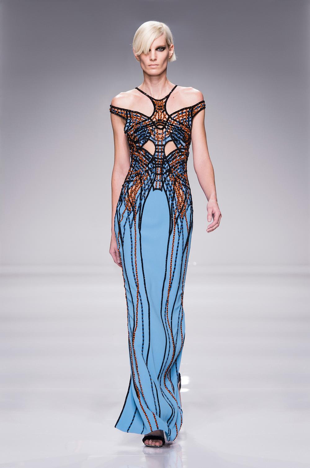 Atelier Versace SS16_Look 27.JPG