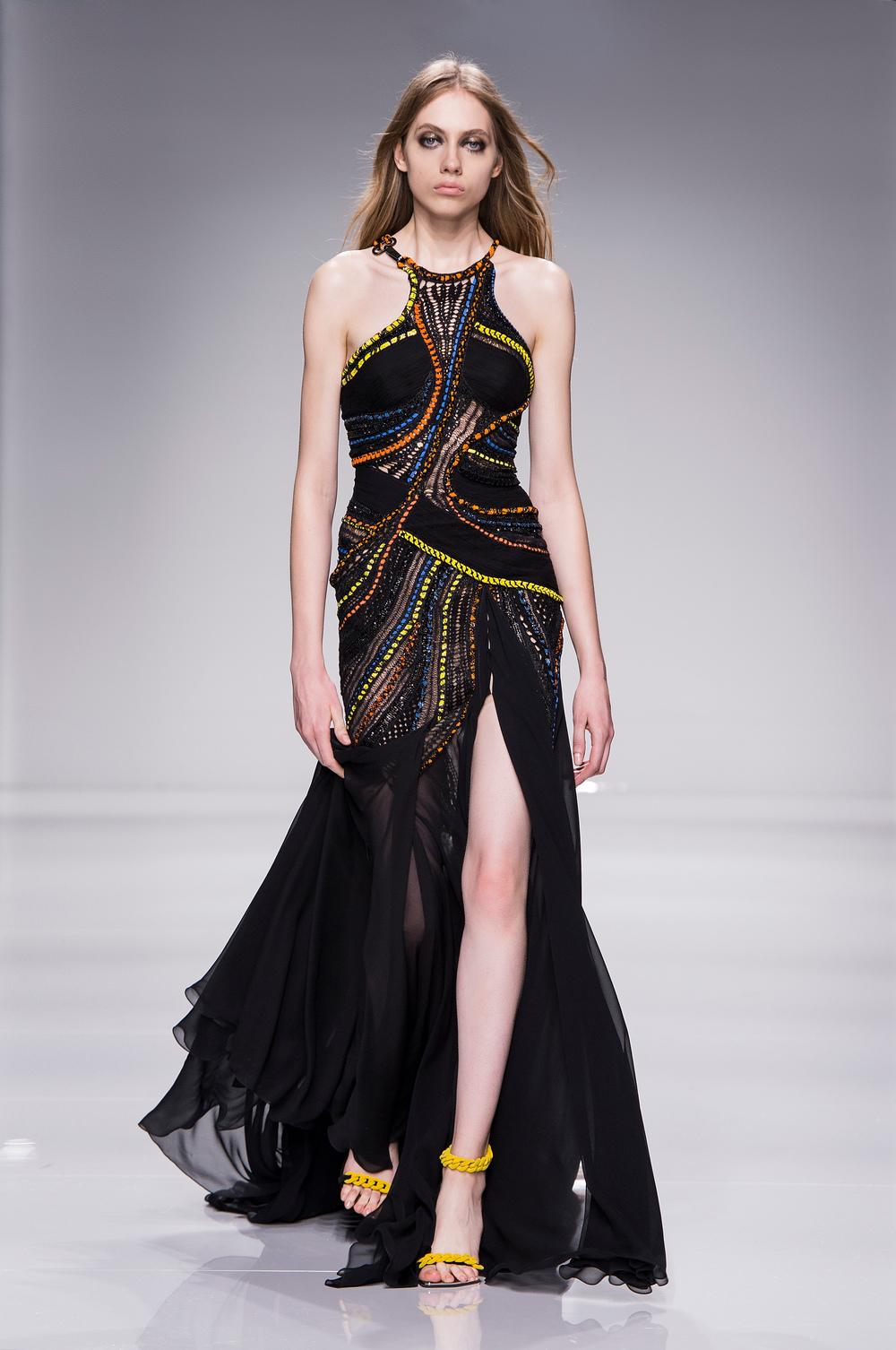 Atelier Versace SS16_Look 29.JPG