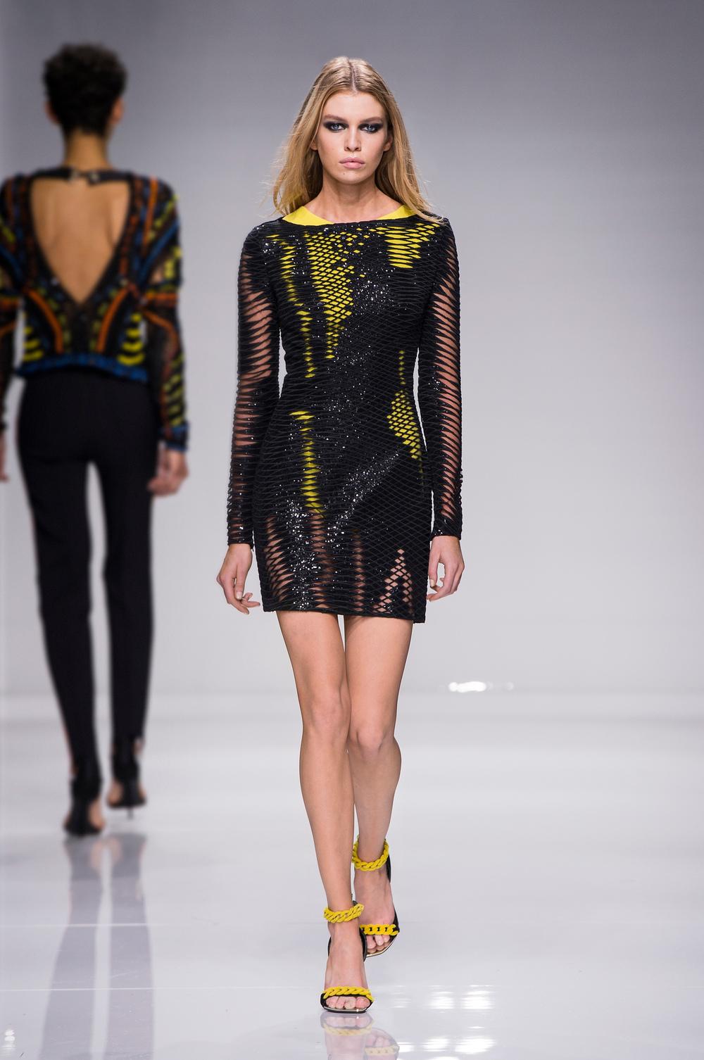 Atelier Versace SS16_Look 31.JPG