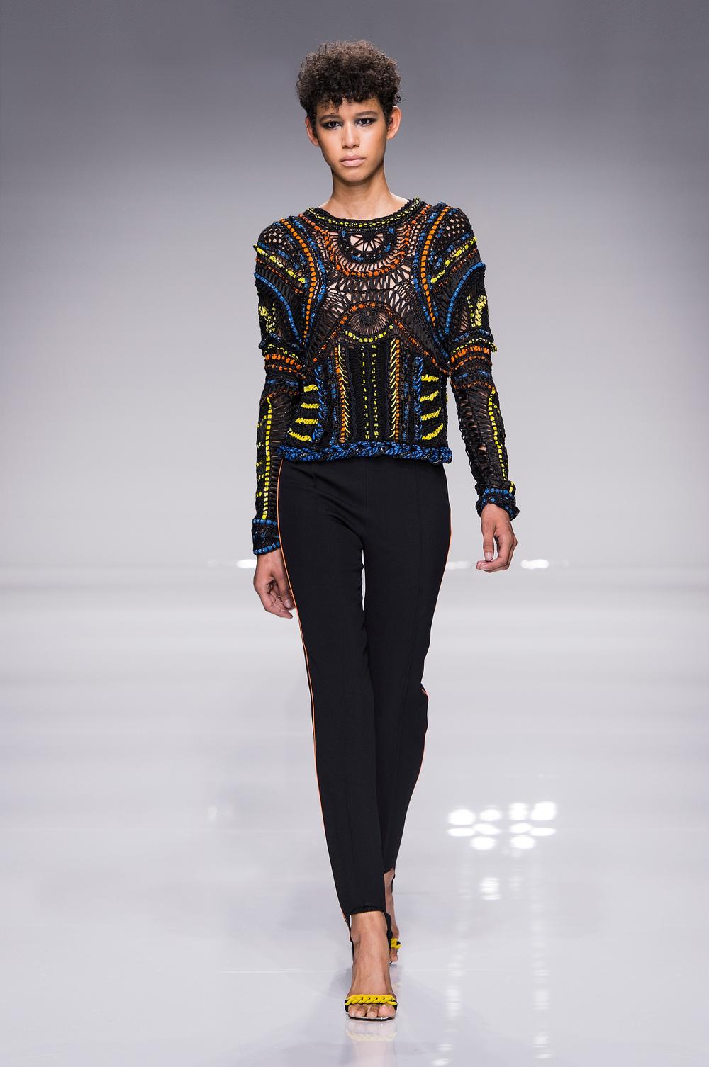 Atelier Versace SS16_Look 30.JPG