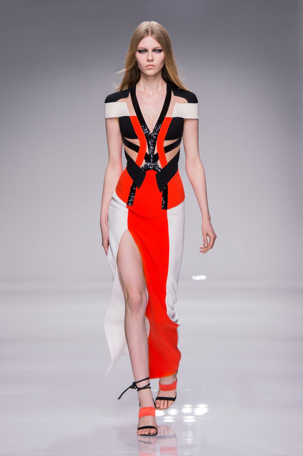 Atelier Versace SS16_Look 33.JPG