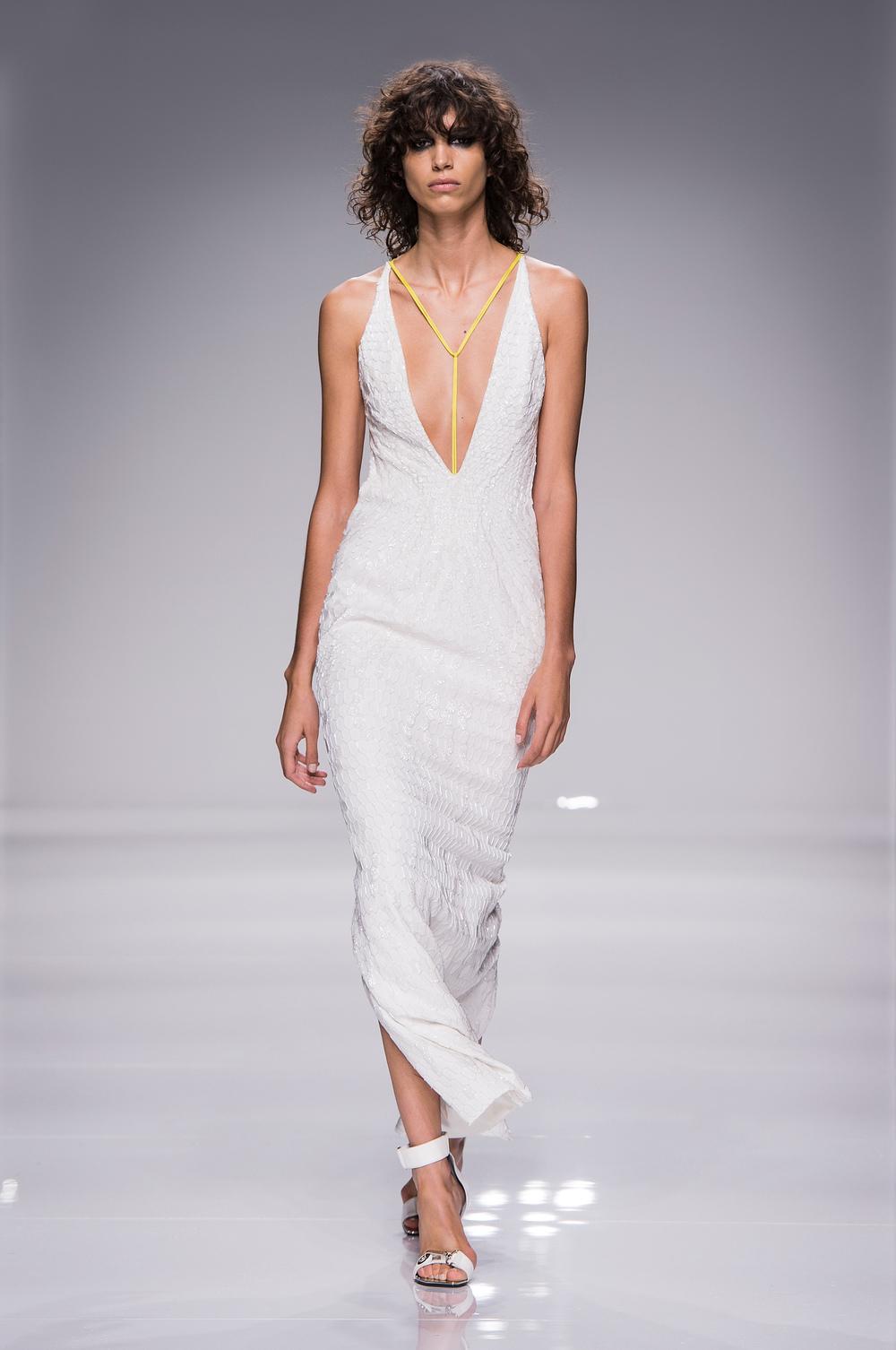 Atelier Versace SS16_Look 35.JPG