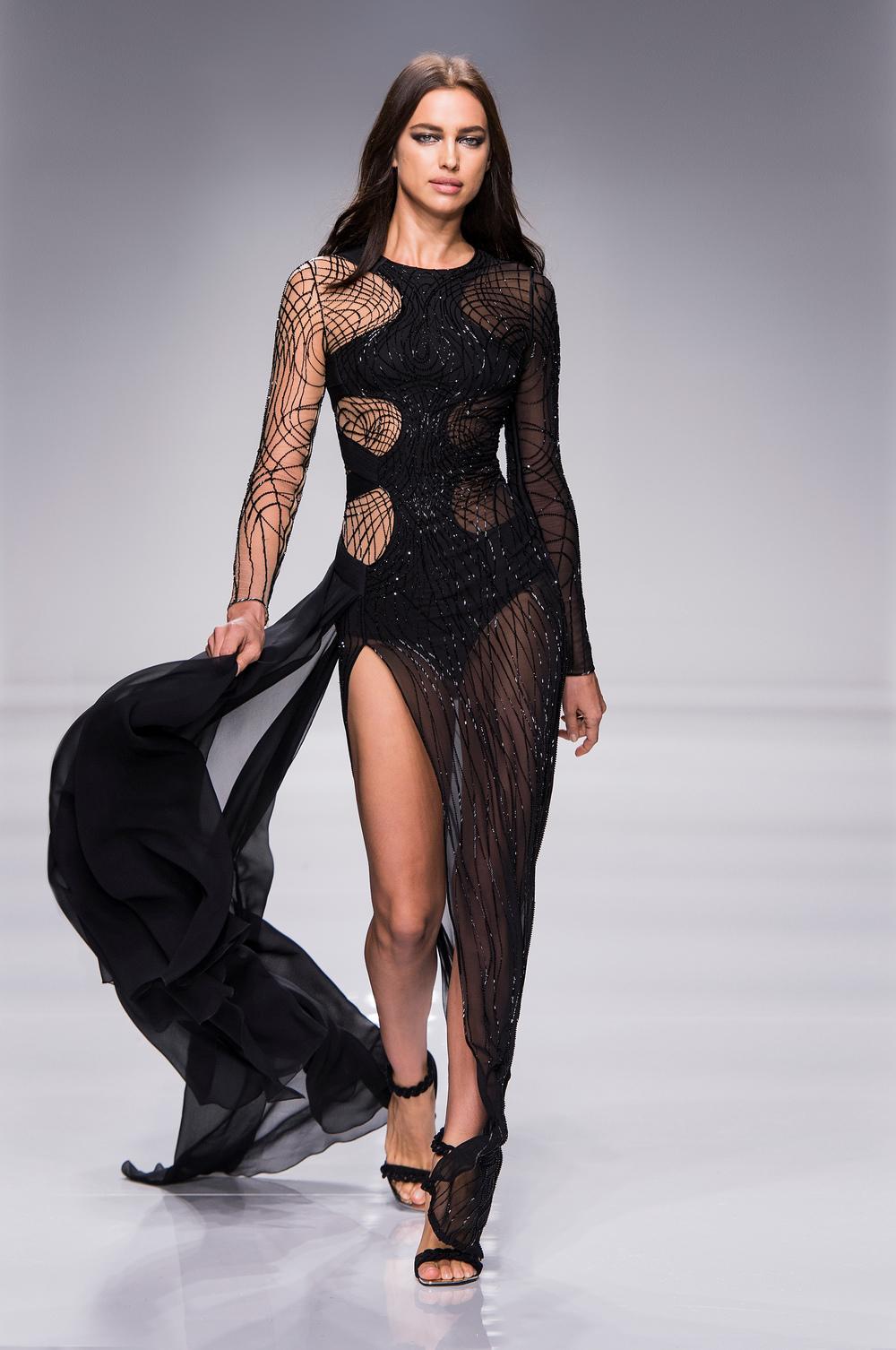 Atelier Versace SS16_Look 36.JPG