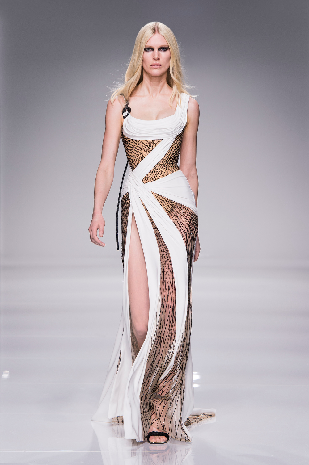 Atelier Versace SS16_Look 37.JPG