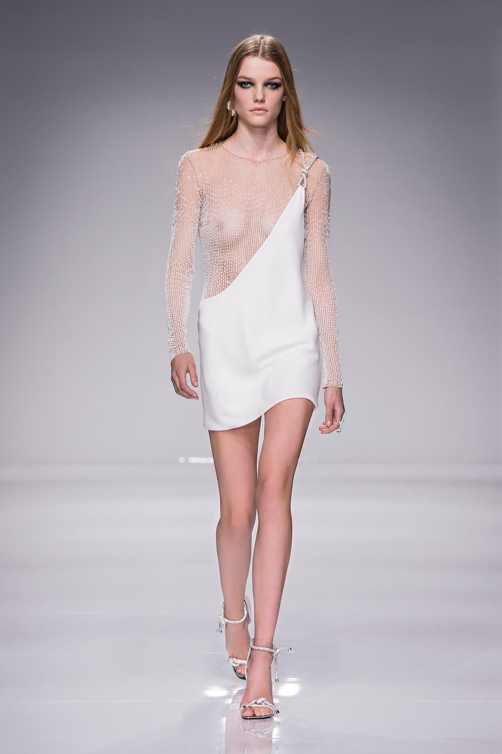 Atelier Versace SS16_Look 38.JPG