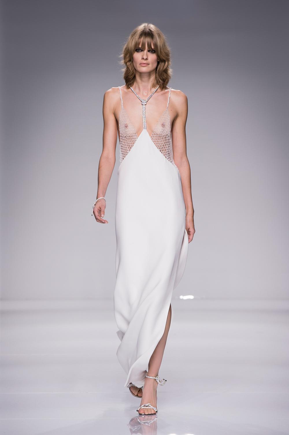 Atelier Versace SS16_Look 39.JPG