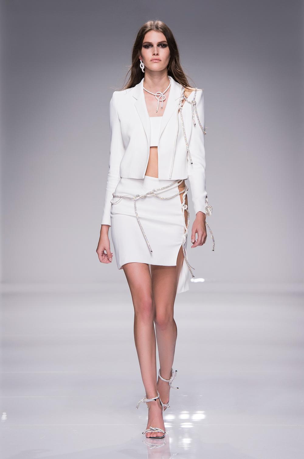 Atelier Versace SS16_Look 40.JPG