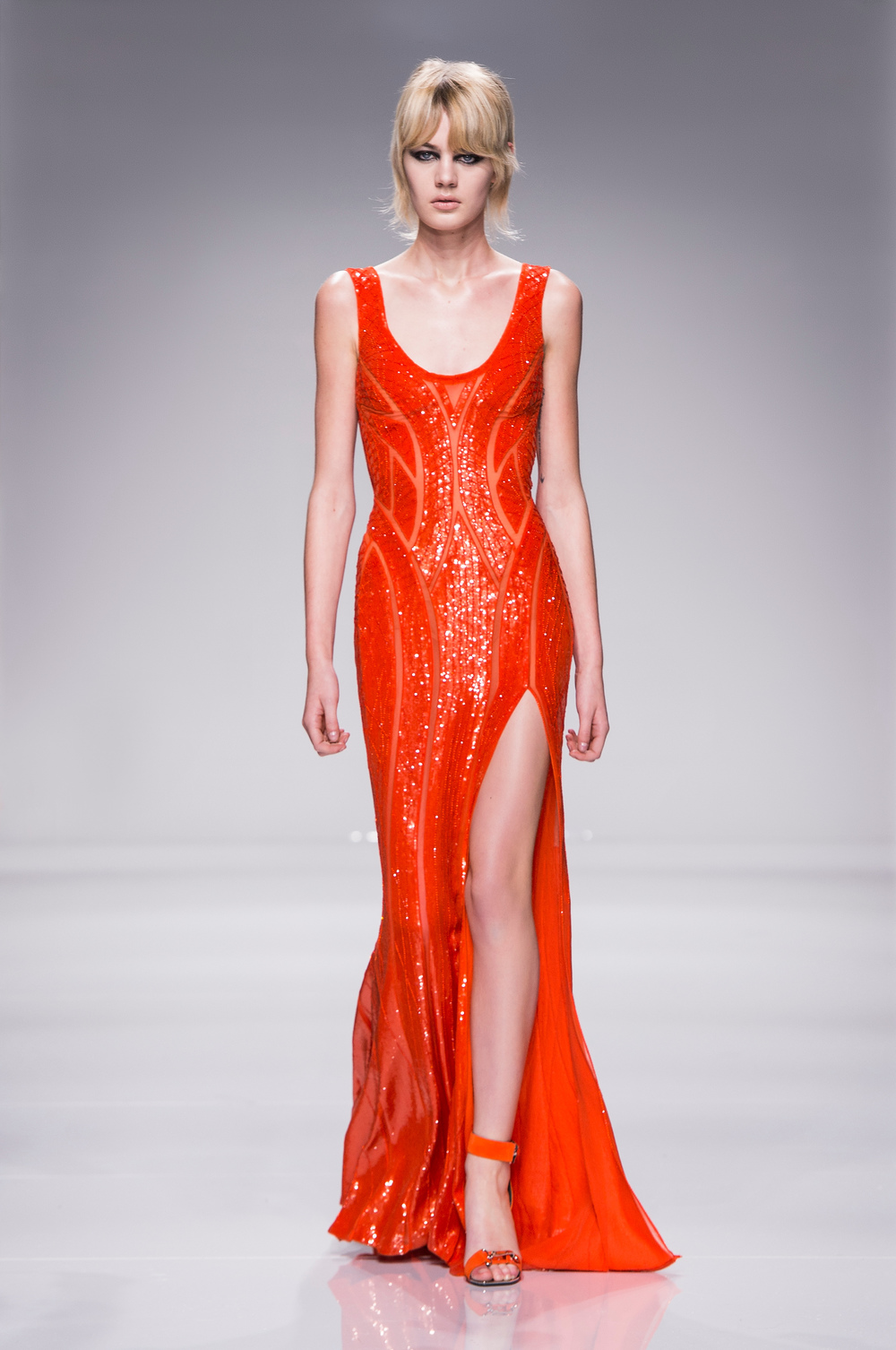 Atelier Versace SS16_Look 42.JPG