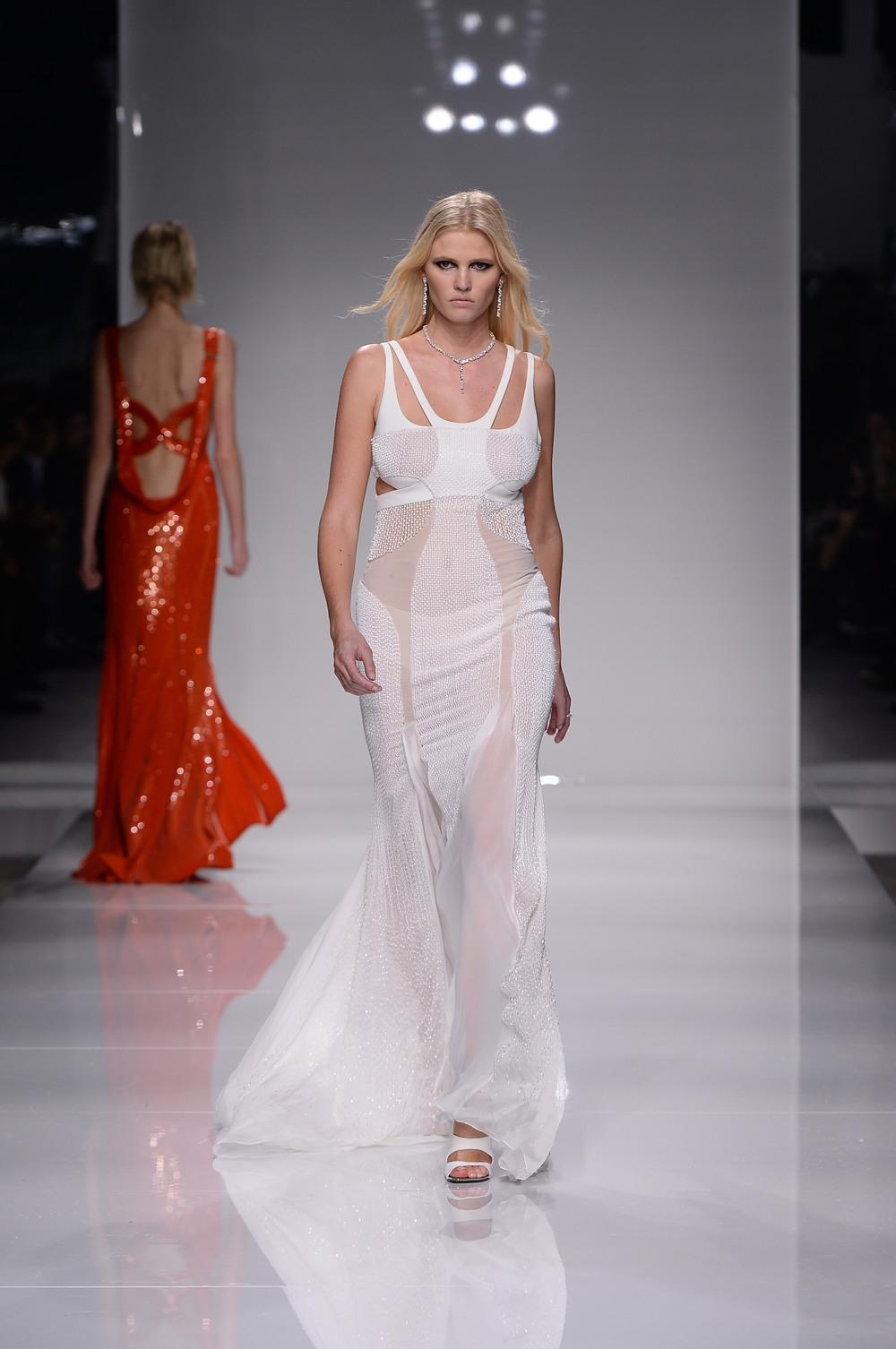 Atelier Versace SS16_Look 43.JPG