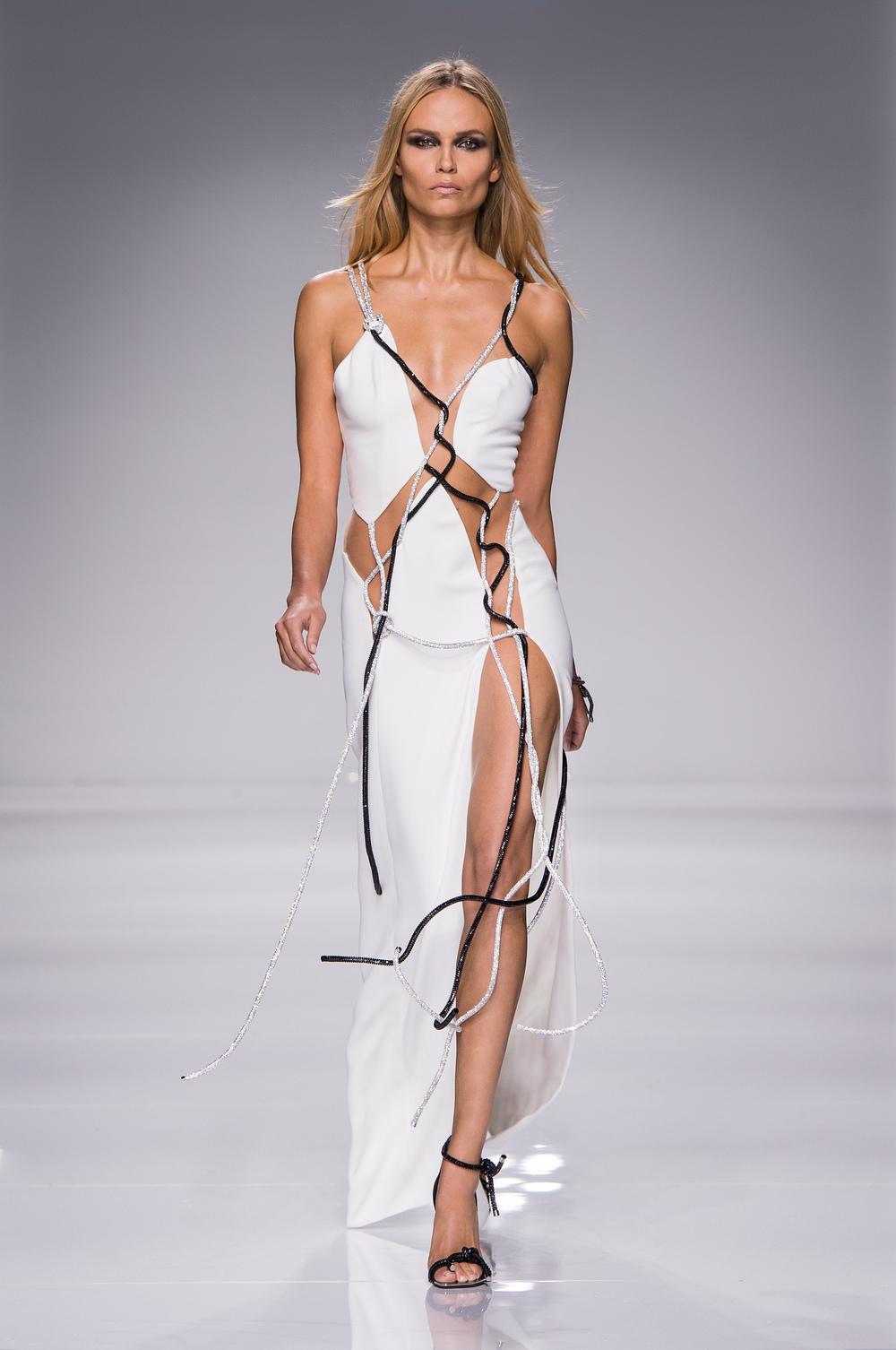 Atelier Versace SS16_Look 45.JPG