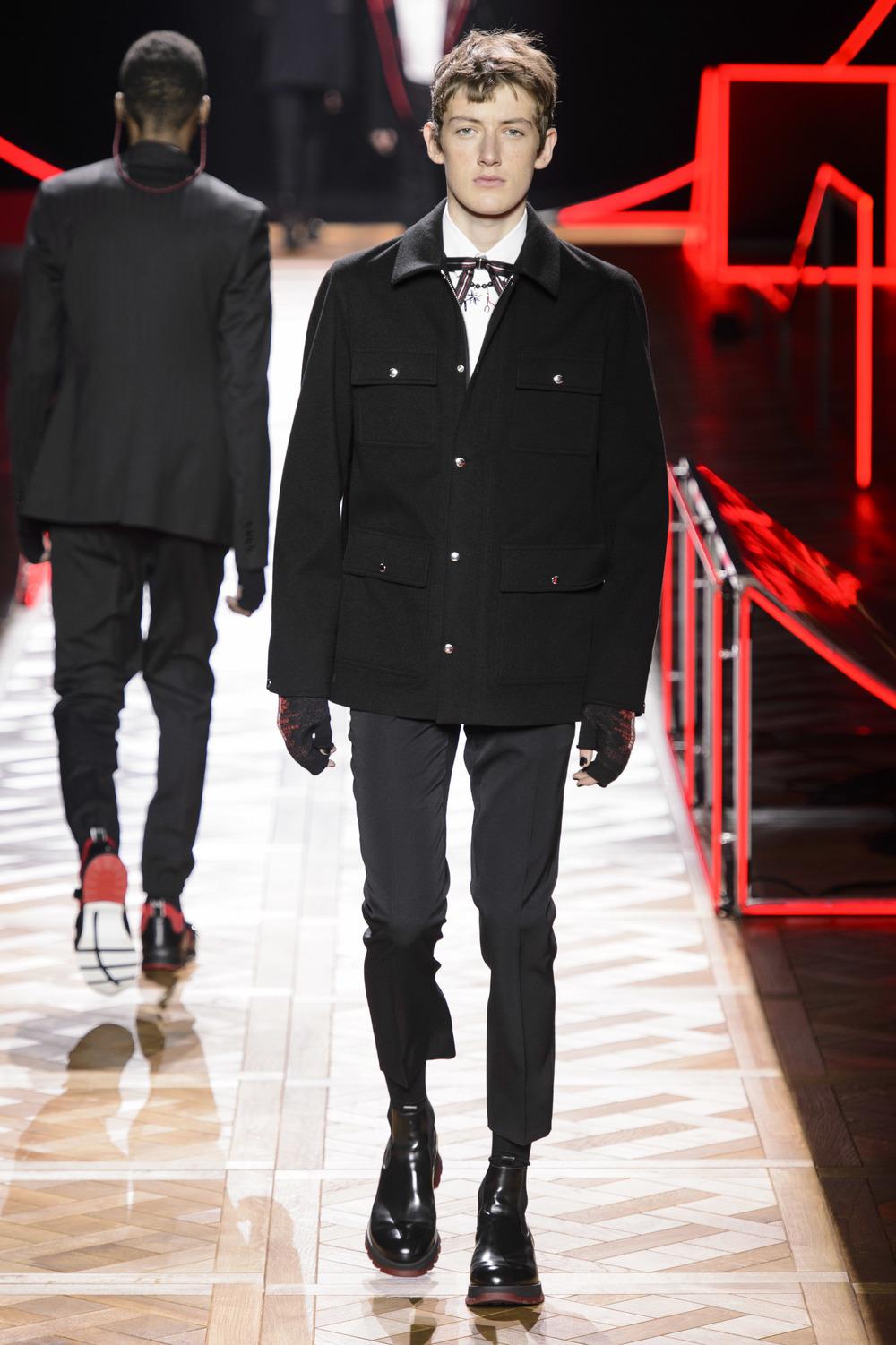 Dior_Homme_Hiver2016-17_look_08.JPG