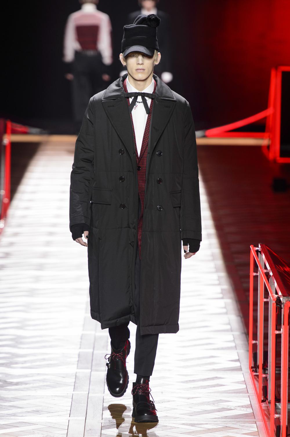Dior_Homme_Hiver2016-17_look_11.JPG