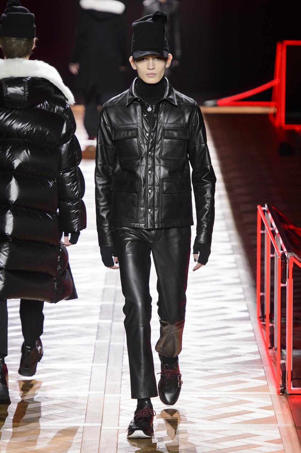 Dior_Homme_Hiver2016-17_look_15.JPG