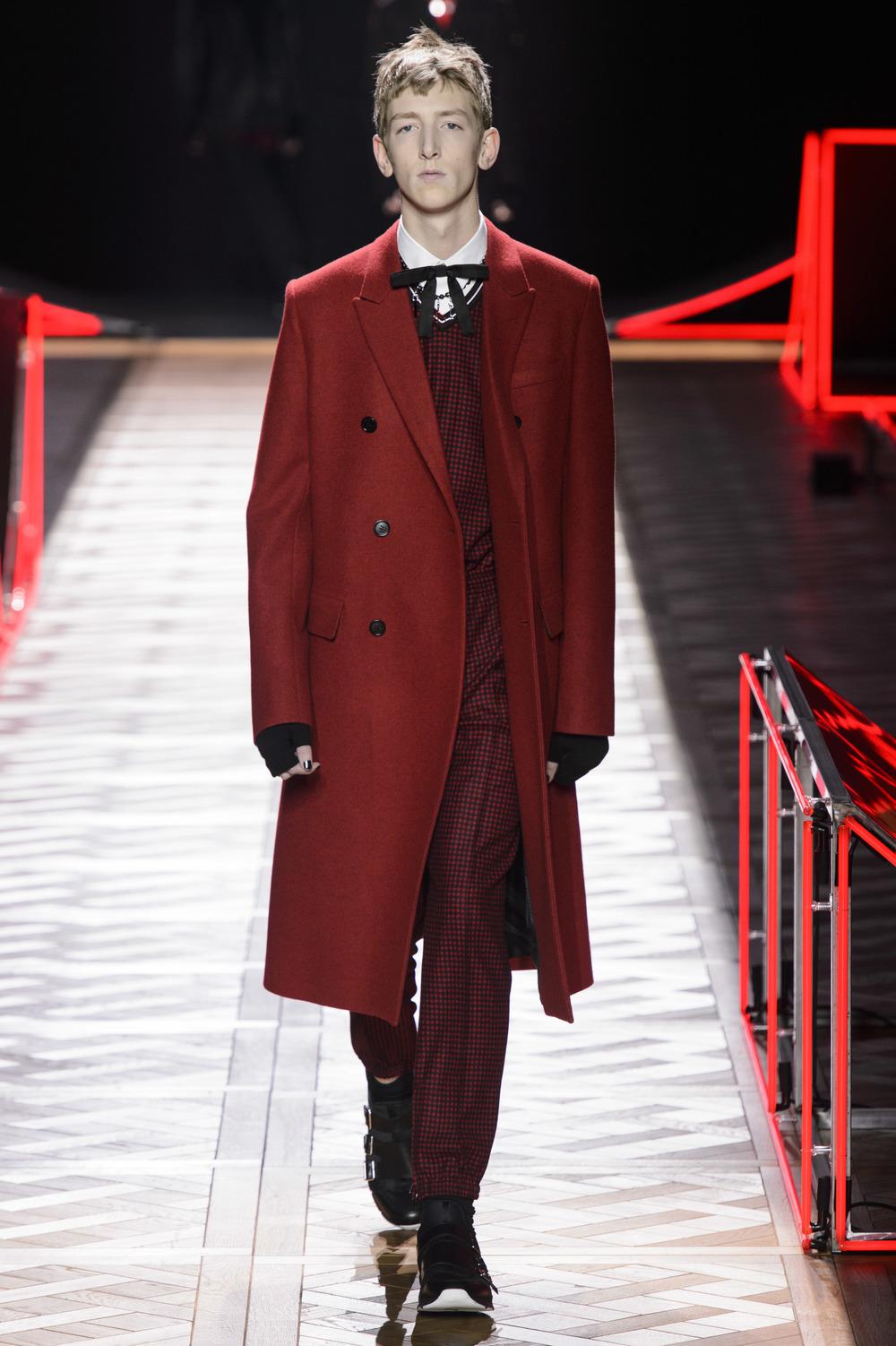 Dior_Homme_Hiver2016-17_look_19.JPG