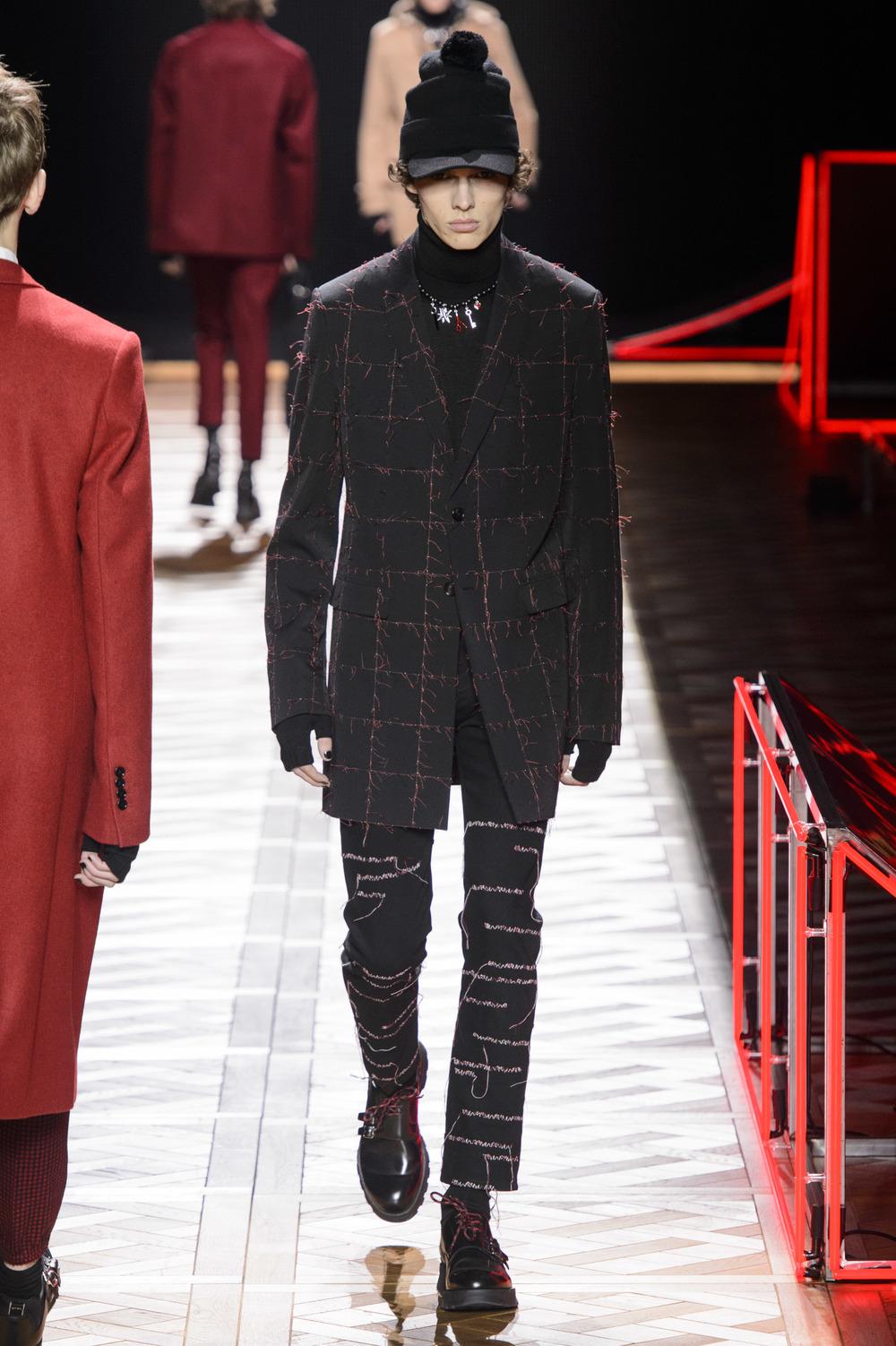Dior_Homme_Hiver2016-17_look_24.JPG