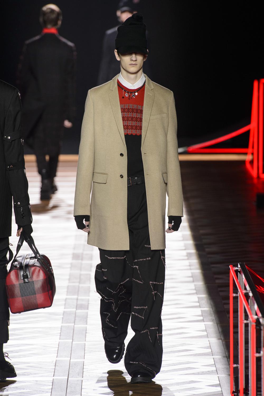 Dior_Homme_Hiver2016-17_look_26.JPG