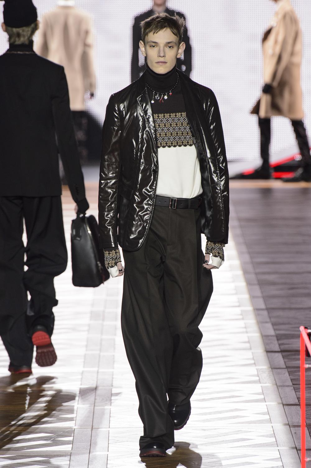 Dior_Homme_Hiver2016-17_look_33.JPG