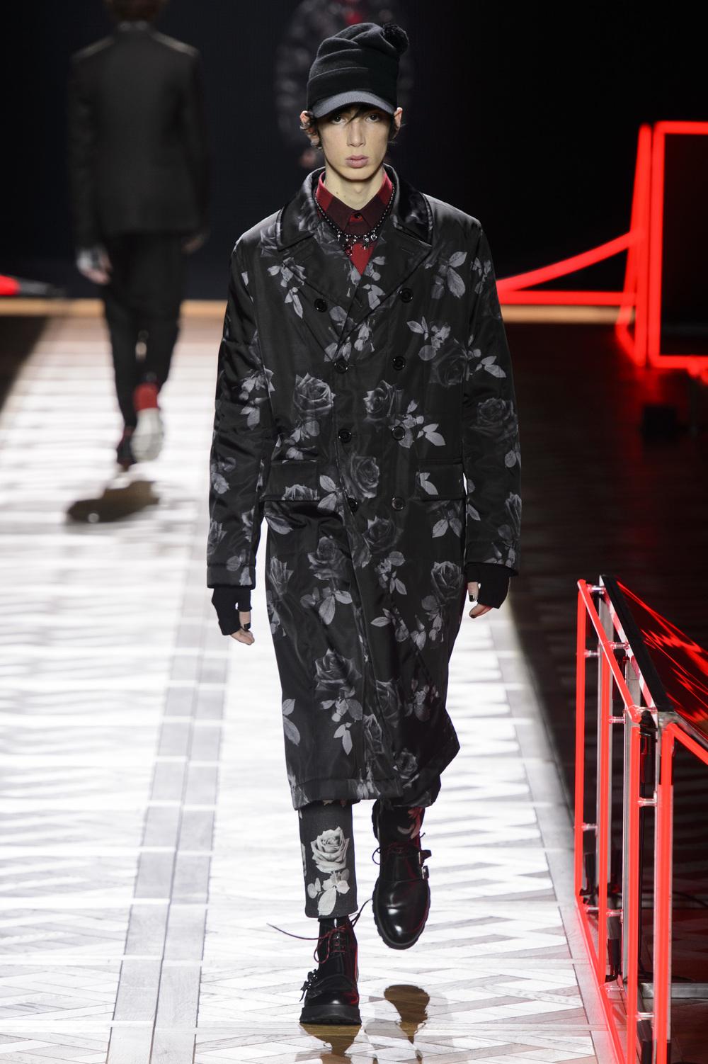 Dior_Homme_Hiver2016-17_look_41.JPG