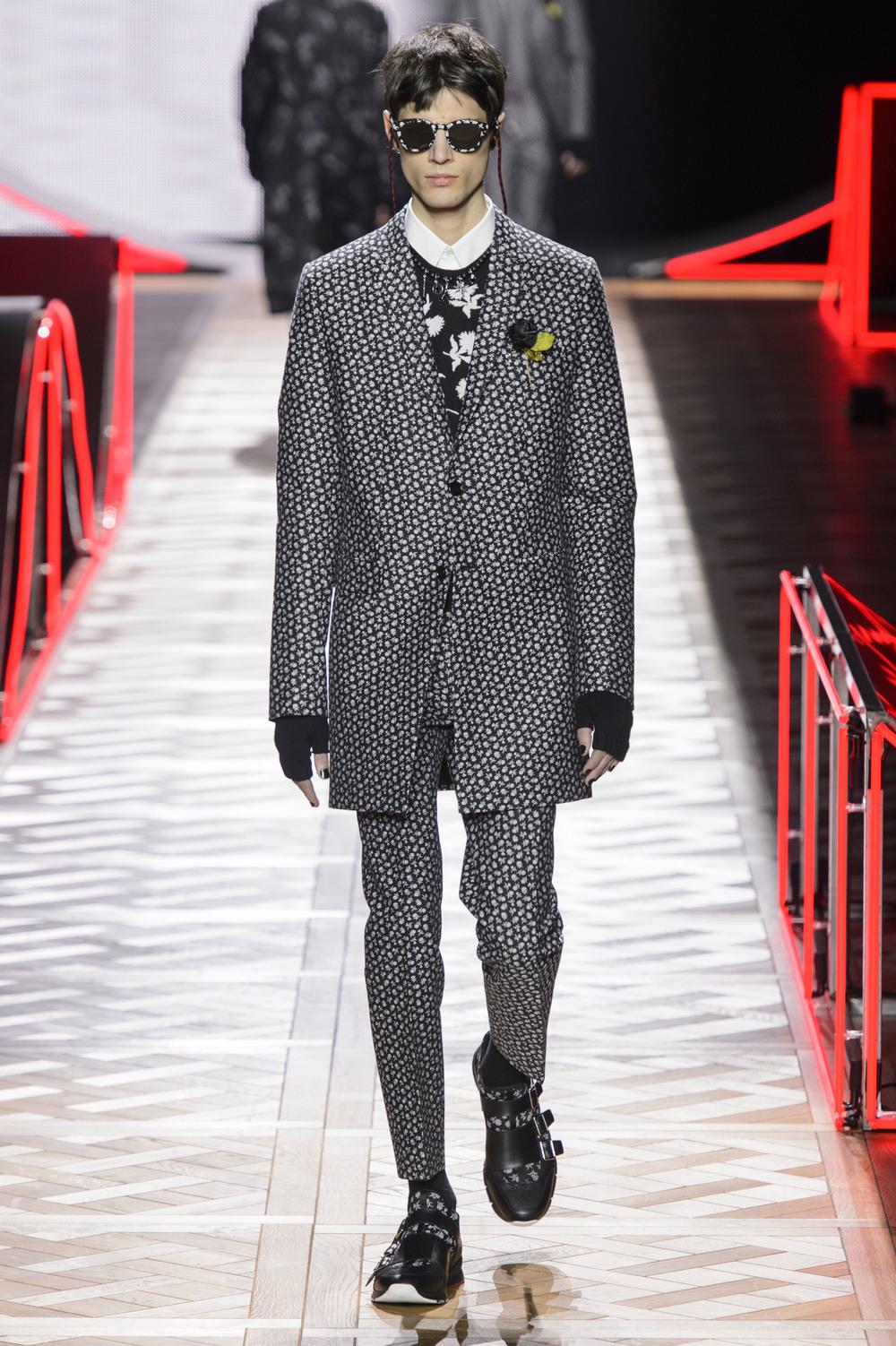Dior_Homme_Hiver2016-17_look_47.JPG