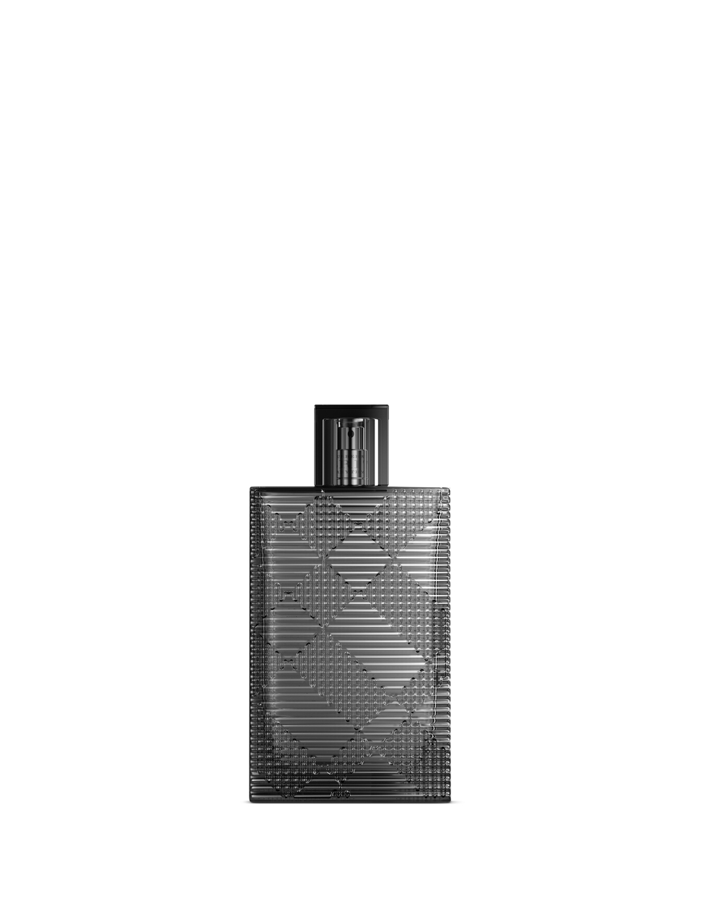 Burberry Fragrance - Brit Rhythm For Men Eau De Toilette 90ML.jpg