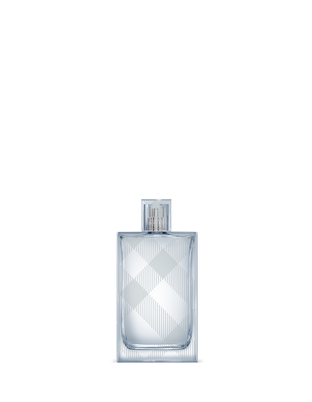 Burberry Fragrance - Brit Splash Eau De Toilette 100ML.jpg
