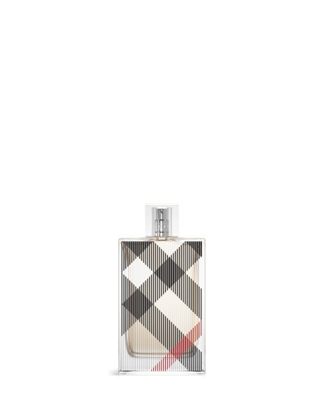 Burberry Fragrance - Brit For Her Eau de Parfum 100ML 2016.jpg