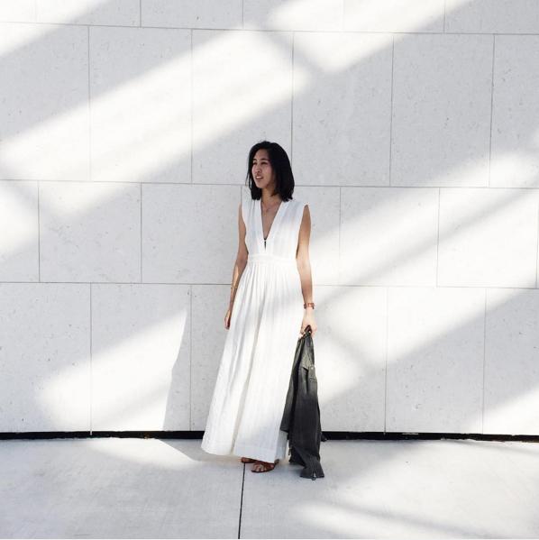 Samantha Wong / @samishome