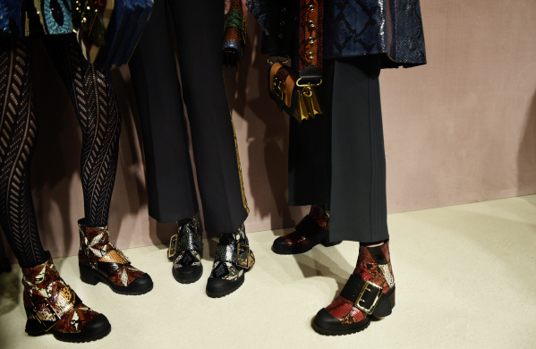 Backstage at the Burberry Womenswear February 2016 Show_002.jpg