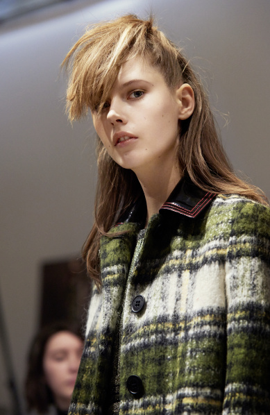 Backstage at the Burberry Womenswear February 2016 Show_004.jpg