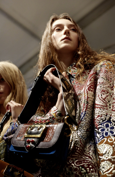 Backstage at the Burberry Womenswear February 2016 Show_005.jpg