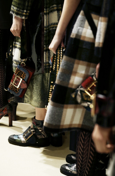 Backstage at the Burberry Womenswear February 2016 Show_008.jpg