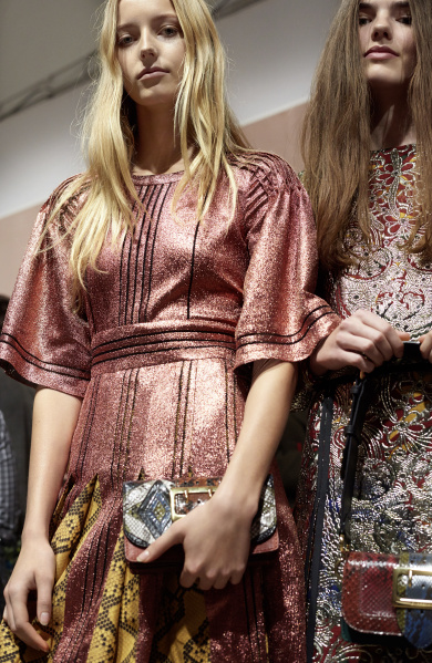 Backstage at the Burberry Womenswear February 2016 Show_007.jpg