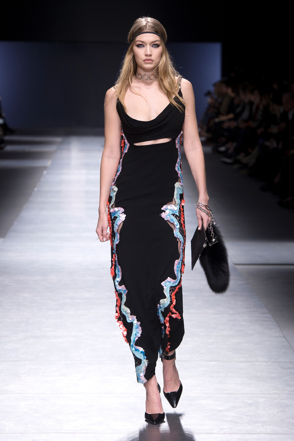Versace_Women_FW16_055.JPG