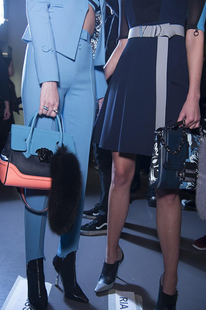 AW16-Versace-011.jpg