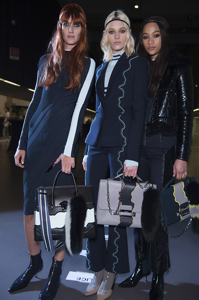 AW16-Versace-015.jpg
